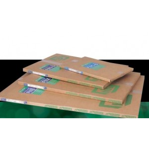 FNSS PLATES 391 X 441 GS 0.20 PACK OF 50