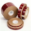 "#924 SCOTCH ATG ADHESIVE TRANSFER TAPE/2 MIL 1/2 "" X 36 YDS BULK"