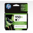 #950XL BLACK INK CARTRIDGE 2500 YIELD