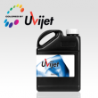 FUJIFILM UVIJET KV ACUITY HD INK PROCESS YELLOW 2-LITER