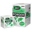 ANTI-OFFSET SPRAY POWDER/UNCOATED #48(45-50 MIC) 55-LB CARTON