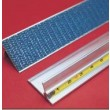 PRO SAFETY RULER 28-INCH